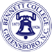 Bennett College for Women