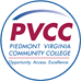 PVCC Community College